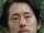 Glenn Rhee (TV)