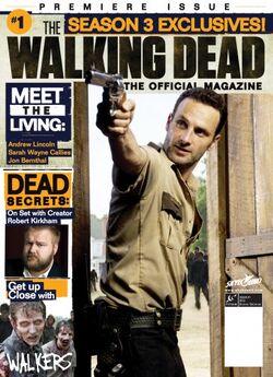 WalkingDeadMagazine1Cover.jpg