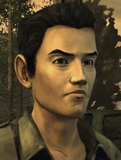 Shawn Greene (Video Game).png