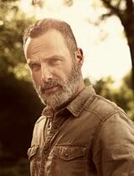 The-walking-dead-9-temporada-promocionais-dos-personagens-novas-001.jpg