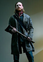 Dwight (1).jpg