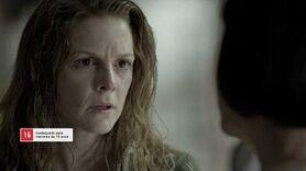 Canal Fox The Walking Dead The Oath - Webisode 2