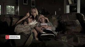 Canal Fox The Walking Dead Everything Dies - Webisode 6