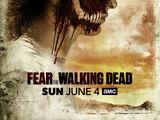 3ª Temporada (Fear the Walking Dead)