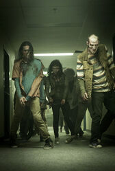 Fear-the-walking-dead-episode-106-walkers-658