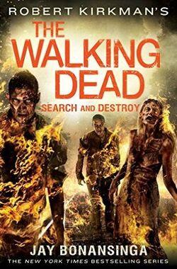 The Walking Dead novel sandd.jpg