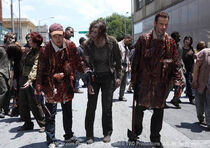 Episode-2-Glenn-Rick-Guts-760