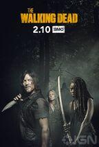 Walking-dead-season-9-poster