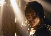 Daryl5