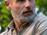 Rick Grimes (TV)