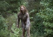 The-walking-dead-episode-511-walker