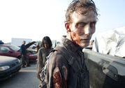 Traffic-zombie-760