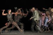 Daryl-Dixon-T5
