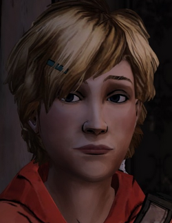 Molly (Video Game).png