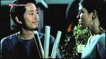 The Walking Dead 6x11 Sneak Peek 2 Season 6 Episode 11
