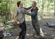 The-walking-dead-episode-512-rick-lincoln-935-1