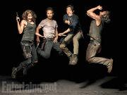 Walking-Dead-Cast-EW-T5