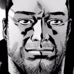 Negan (HQ)