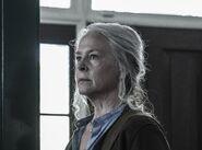 Carol Home