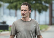 The-walking-dead-episode-512-rick-lincoln-935-5