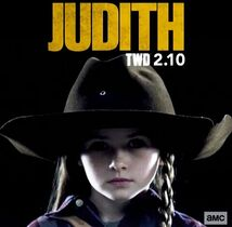Judith-S9B-Promo