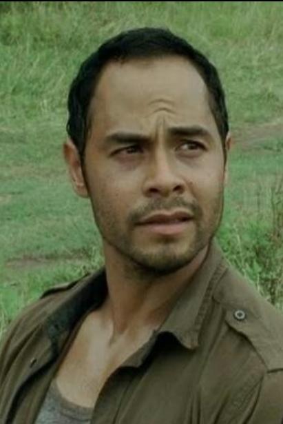 Caesar Martinez (TV)
