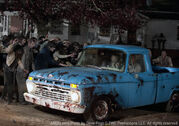Episode-13-t-dog-truck