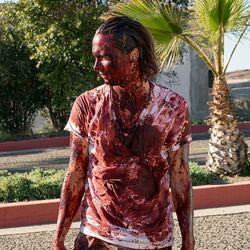 Fear-the-walking-dead-episode-204-nick-dillane-935.jpg