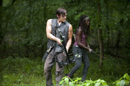 Twd-darylmichonne-hmed