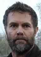 John dorie season six