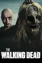 The-walking-dead-season-9-b-alpha-morton-400x600