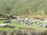 Broke Jaw Ranch