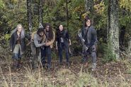 TWD 915 JLD 1102 00189 RT
