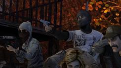 Bandidos da Save-Lots.png