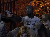 Bandidos da Save-Lots