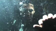 Fear The Walking Dead - Season 2 Teaser 3 Travis Manawa