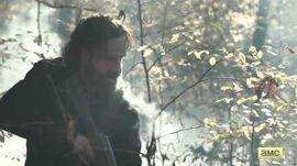 "The Walking Dead - Season 5 Trailer ""Surviving Together"" AMC HD 5ª Temporada"