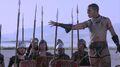 Khary Payton-Legend of Awesomest Maximus