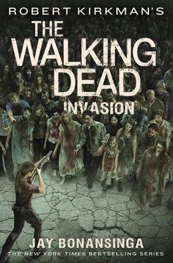 Walking-Dead-Invasion-cover.jpg