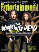 Walking-dead-GlennMaggie-character-magazine-issues-01