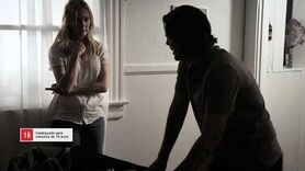 Canal Fox The Walking Dead Step Mother - Webisode 5