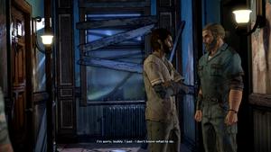 S03E04 - Tripp e Javier conversa.png