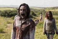 Walkers-fear-the-walking-dead-season-309