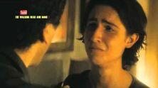 """Fear The Walking Dead 1x5 Promo """"Cobalt"""""""
