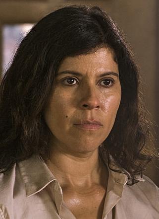 Elena Reyes