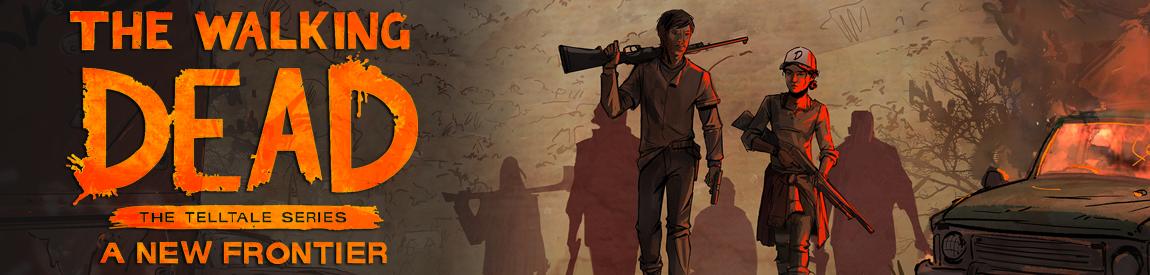 3ª Temporada (Videogame)