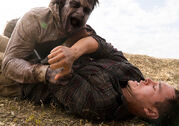 Fear-the-walking-dead-episode-312-jake-underwood-935