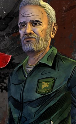 Hershel Greene (Video Game).png