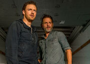 The-walking-dead-episode-707-rick-lincoln-2-935
