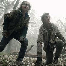 Fear-thewalking-dead-season-5-dylan-dodson-max-suess-935.jpg